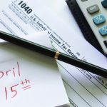 Deductions: What Can I Write Off in My Business?